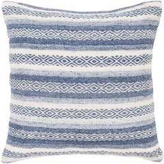 Isabella IB-003, Pillow Shell with Down Insert - Neva Home