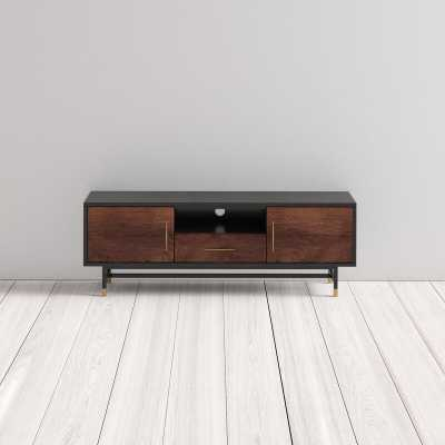 Garner TV Stand for TVs up to 70 inches - AllModern