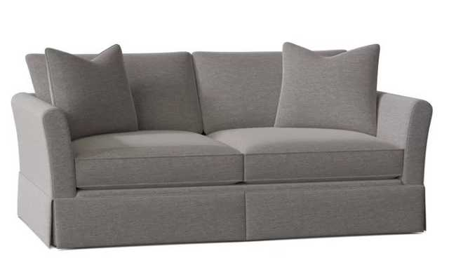 Salsbury Sofa Bed - Birch Lane