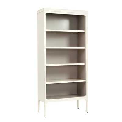 Stella Bookcase - Ballard Designs