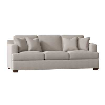 Brynn Sofa - Birch Lane