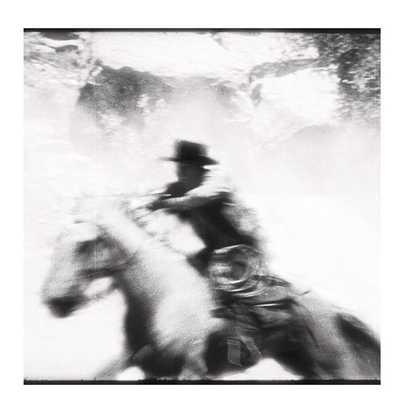 '16MM COWBOY IV' GRAPHIC ART PRI - Perigold