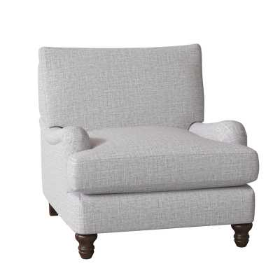 MONTGOMERY ARMCHAIR - Birch Lane