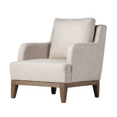 Caban Armchair - Wayfair