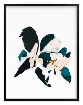 Botanical Series #4 - Minted