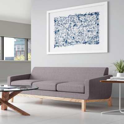 Antora Sofa - Wayfair
