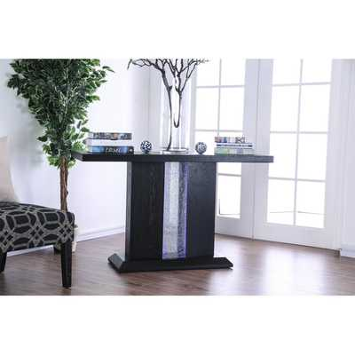 Welling Console Table - Wayfair