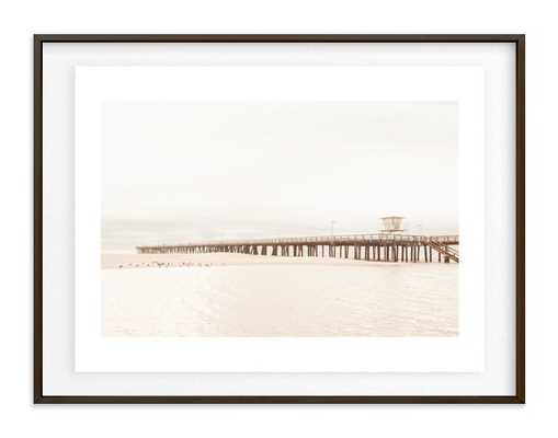 Limited Edition Art - 40x30 - Minted