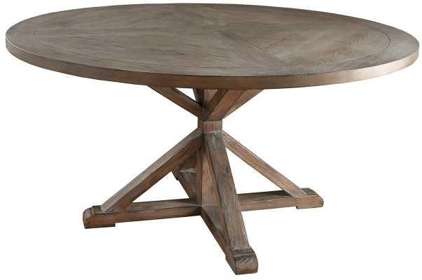 Wrens Dining Table - Wayfair