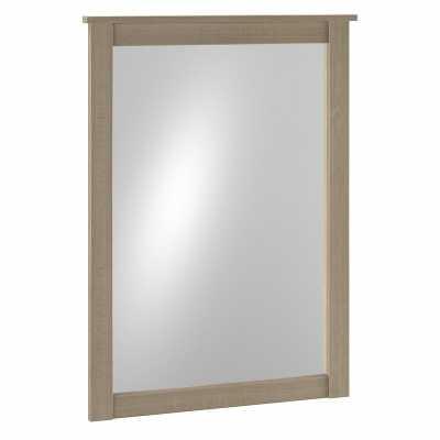 Kirchoff Rectangular Dresser Mirror - Wayfair
