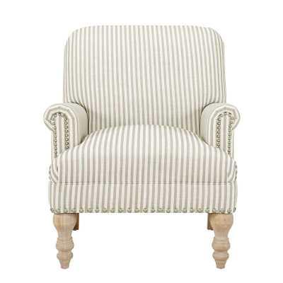 """18.5"""" Armchair - Wayfair"""