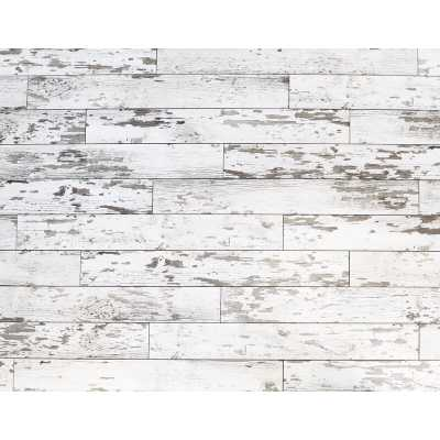 """Rendition 6.5"""" Peel and Stick Laminate Wall Paneling  Rendition 6.5"""" Peel and Stick Laminate Wall Paneling  Rendition 6.5"""" Peel and Stick Laminate Wall Paneling  Rendition 6.5"""" Peel and Stick Laminate Wall Paneling  Rendition 6.5"""" Peel and Stick Laminate  - Wayfair"""