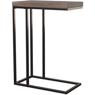 Philippos End Table - Wayfair