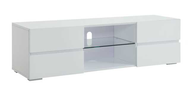 """Kenilworth TV Stand for TVs up to 55"""" - AllModern"""
