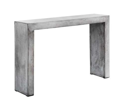 Balch Console Table - Wayfair
