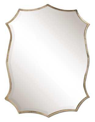 Migiana Vanity Mirror - Hudsonhill Foundry