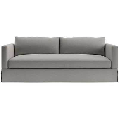 Magritte Queen Sleeper Sofa - Crate and Barrel