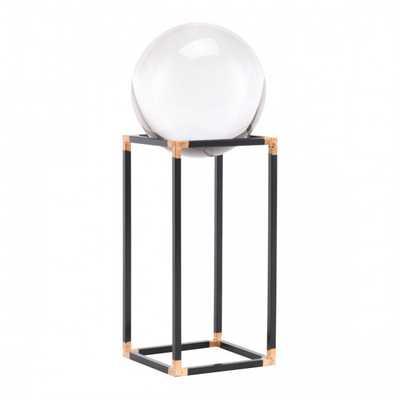 Orb Decorative Object - Studio Marcette