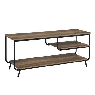 """Spellma TV Stand for TVs up to 48"""" - Wayfair"""