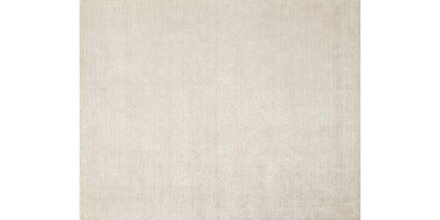 OLI-01 IVORY - Loma Threads