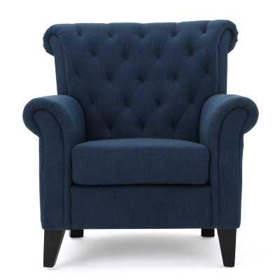 "Penbrook 20"" Armchair - Wayfair"