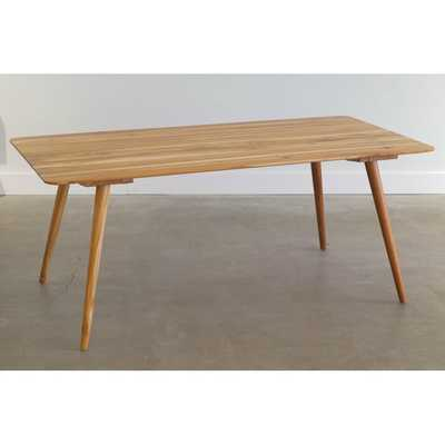Reef Dining Table - Perigold