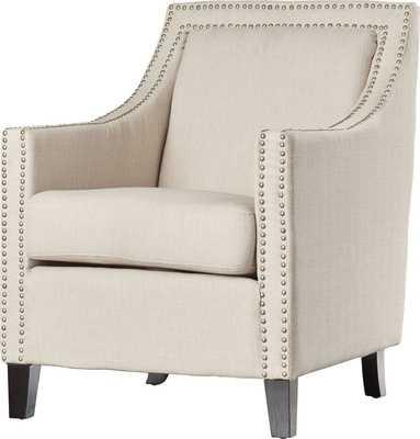 Shepler Armchair - AllModern