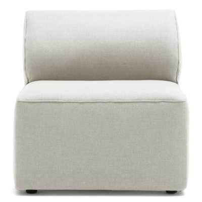 Big Joe Lux Patio Chair - Wayfair