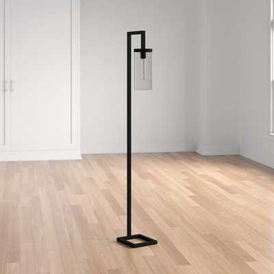 Pine Lake Floor Lamp - Wayfair
