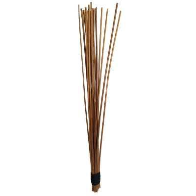 Agnon Skinless Willow Stick Bundle (Set of 20) - Wayfair