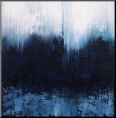 Below Zero By Kari Taylor - art.com