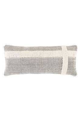 Orson Lumbar Pillow - Cove Goods