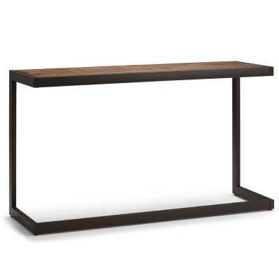 Higuera Console Table - Wayfair
