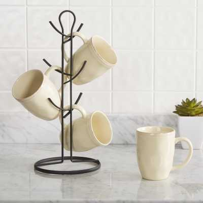 Mug Tree - Wayfair