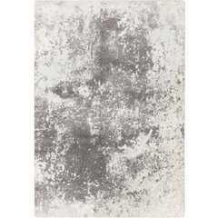 """Aberdine ABE-8013 6'7"""" x 9' - Neva Home"""