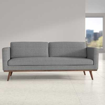 Devale Sofa - Wayfair