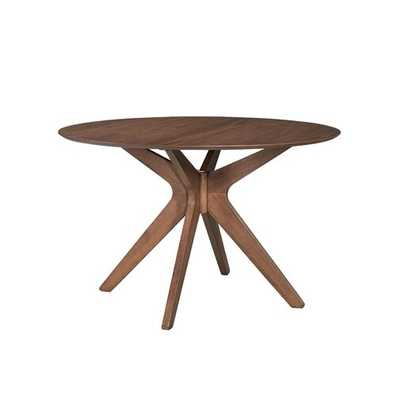 Grimmer Dining Table - Wayfair