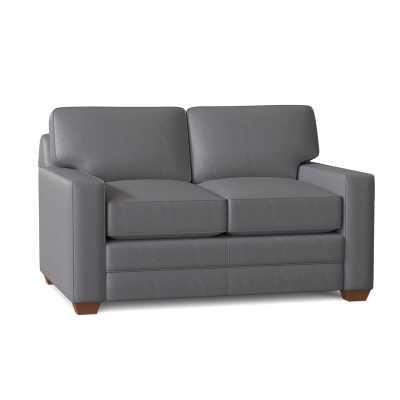 Wayfair Custom Upholstery Loveseat - Wayfair