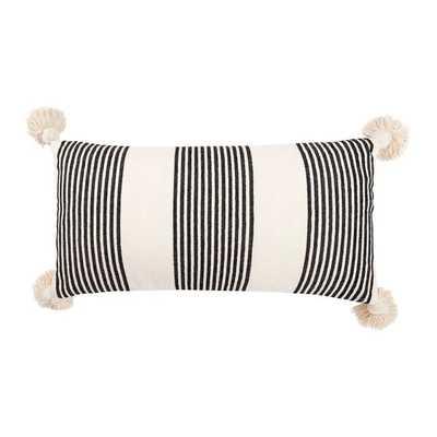 Turin Rectangular Pillow Cover & Insert - Wayfair