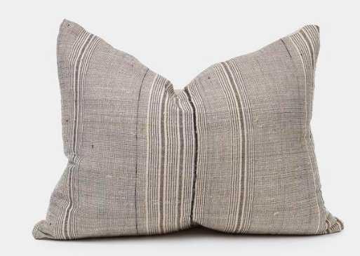 Douglas Pillow - shoppe.amberinteriordesign.com
