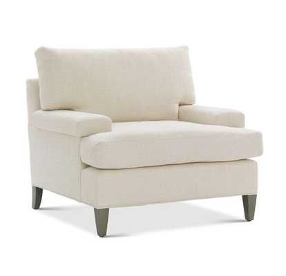 COLTON CHAIR - Mitchell Gold + Bob Williams