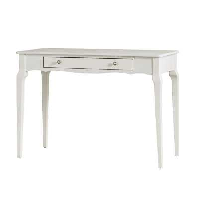 Pinkerton Writing Desk - Wayfair