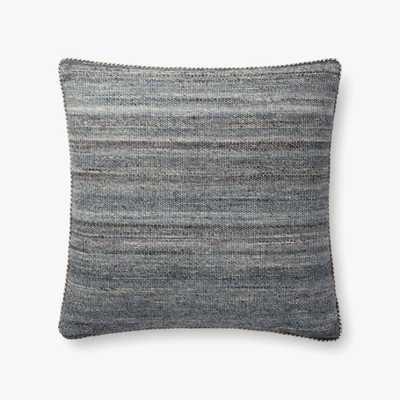 P1109 MH BLUE - Loma Threads