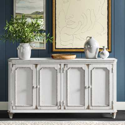 Raunds Sideboard - Birch Lane