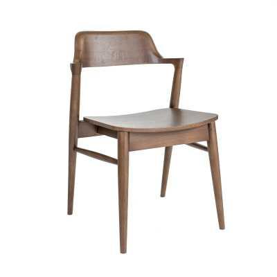 Sean Dining Chair - Wayfair