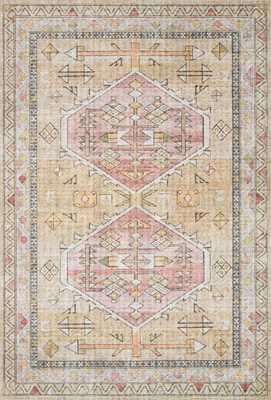 Elif Rug - 9.0' x 12.0' - Roam Common