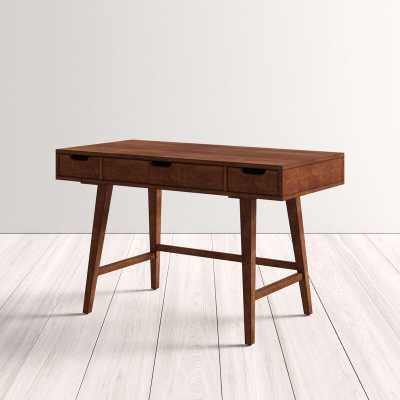 Wilbur Desk - IN STOCK 4/10/21 - Wayfair