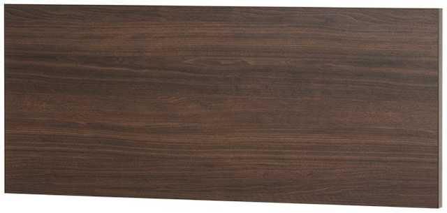Asha Panel Headboard - Wayfair