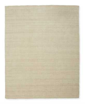Casco Rug - Natural 8x10 - Serena and Lily