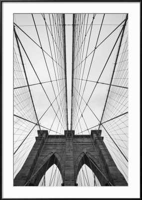 -brooklyn-bridge-new-york-city - art.com